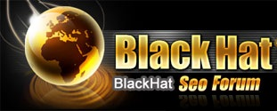 Call of duty black ops 2 hack download free